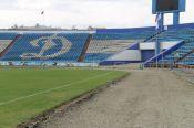 """Клубы ПФЛ зоны """"Восток"""" предложили Лиге закончить футбольный сезон досрочно"""
