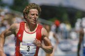 Чехословацкая бегунья и советский метатель молота: кому принадлежат самые старые мировые рекорды в лёгкой атлетике