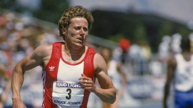 Чехословацкая бегунья Ярмила Кратохвилова. Фото: Gettyimages.ru/David Madison