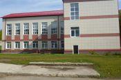 В Белокурихе в рамках проекта «Молодежный бюджет» появится новый школьный спорткомплекс
