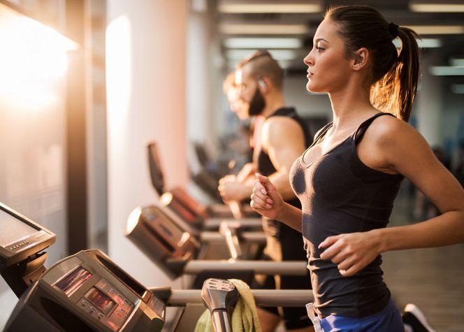 В Минспорте России обсудили рекомендации по поэтапному снятию ограничительных мероприятий для фитнес-индустрии
