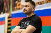 Генеральный директор «АлтайБаскета» Виталий Мантлер рассказал о планах на сезон