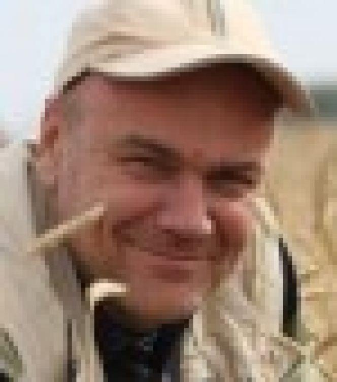 Сергей Зюзин: Не путайте Андрея с Алексеем