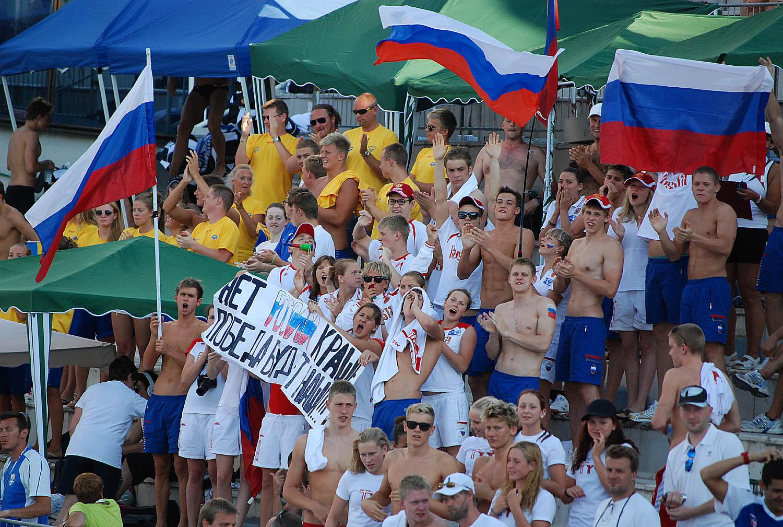 http://www.altaisport.ru/uploads/2011/07/dsc_0618.jpg