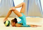 Gimnastika-140x100