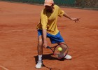 Tennis-140x100