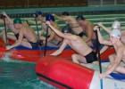 Rafting-140x100
