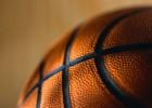 Basketbol-140x100